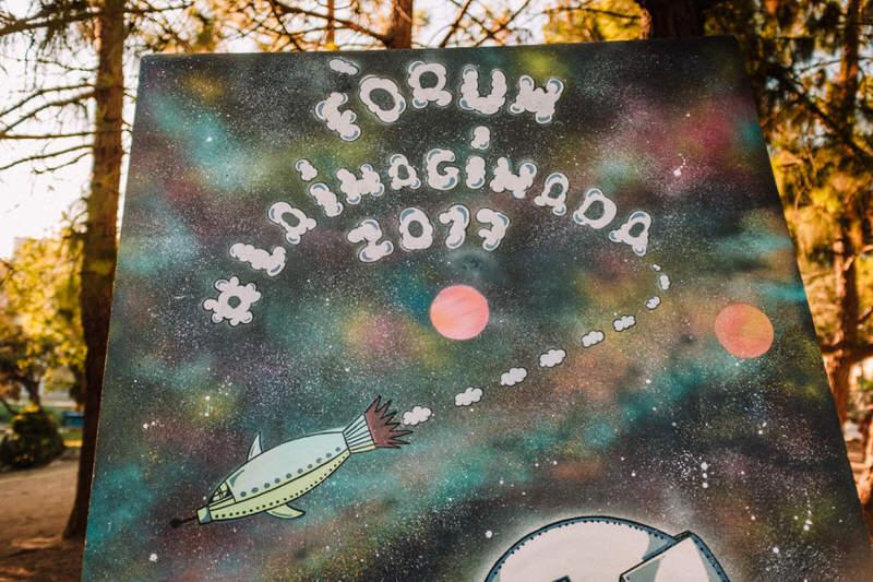 La-iMAGInada-2017-175